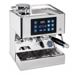 Quick Mill EVO70 3245 Espressomachine