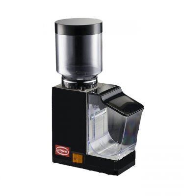 Quickmill 031 koffiemolen