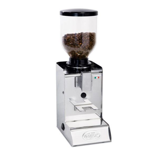 Quickmill 060 koffiemolen