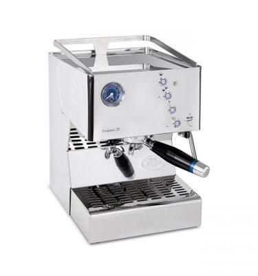 Quickmill 3130 EVO espressomachine
