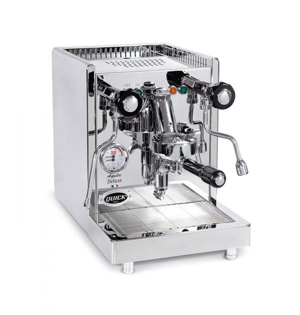 Quickmill 985 Aquila espressomachine