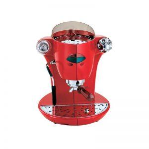 Euroquick Elektra Nivola Espressomachine