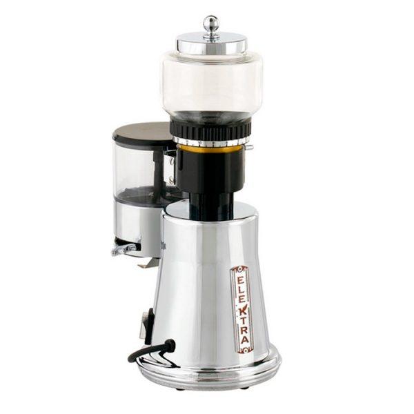 Euroquick Elektra MSC Espressomachine
