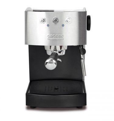 Ascaso Arc espressomachine