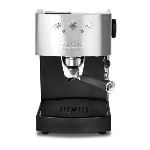 Ascaso Arc ESE espressomachine