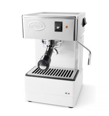 Quickmill 820 Wit espressomachine