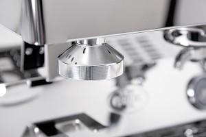 Quick Mill 3135 Espressomachine