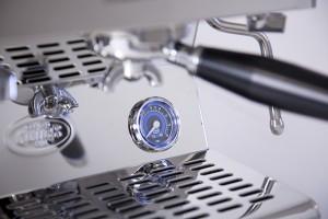 Quick Mill 3230 evo70 Espressomachine