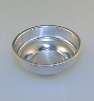 ac0500fi1 filter 1 kops losse koffie