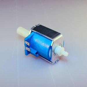 ARS espressomachine pomp CP4SP