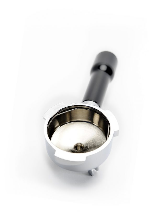 filterdrager Quick Mill 820
