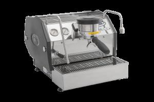 la-marzocco-gs3 espressomachine