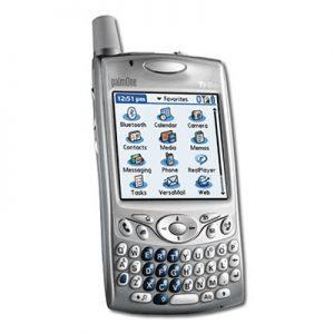 palm_treo_650_smart_phone