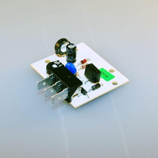 quickmill-pulsator-stoom-pomp-printplaatje-re0810