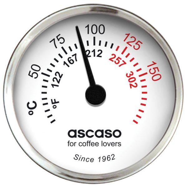 Ascaso Dream Thermometer