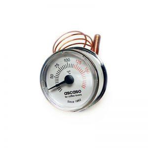 Ascaso thermometer I.685