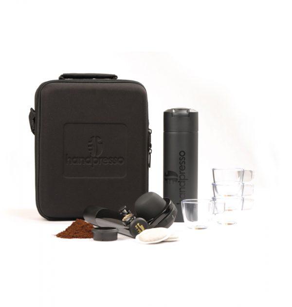 Handpresso Pump Set