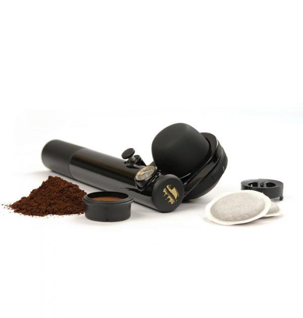 Handpresso Pump
