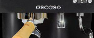 Verlichting Ascaso Uno
