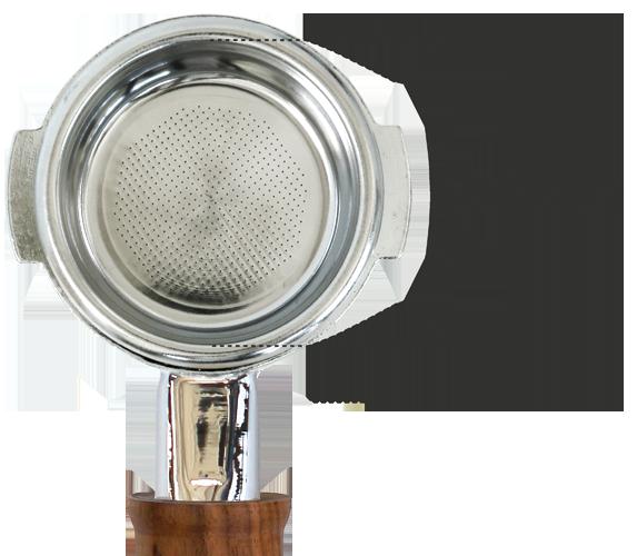 pid-porta-60mm