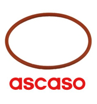 Ascaso o-ring I.54