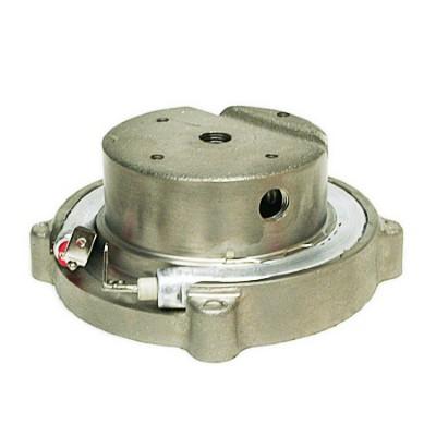 Ascaso verwarmingselement boiler I.366